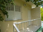 Andres House in Camaguey, Cuba. Comfortable accommodation in Camaguey, Cuba.
