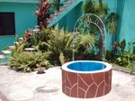 Chary House in Camaguey, Cuba. Accommodation with delight in Havana, Cuba.