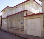 Ivan & Lucy House in Camaguey, Cuba. 2 Rooms. Accommodation with delight in Camaguey, Cuba.