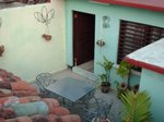 Jorge & Mercy House in Camaguey, Cuba. Independent apartment. Accommodation with delight in Camaguey, Cuba.