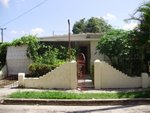 Miriam & Bladimir House in Camaguey, Cuba. Accommodation with delight in Camaguey, Cuba.