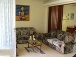 Tete House in Camaguey, Cuba. Accommodation with delight in Camaguey, Cuba.